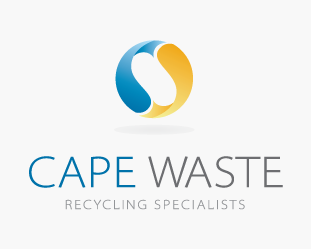Cape Waste Logo