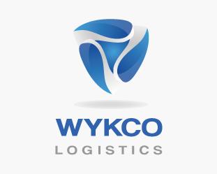 Wykco Logistics Logo